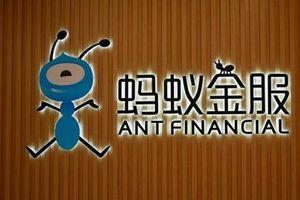 Cuộc chạy đua của các 'ngân hàng ảo' ở châu Á