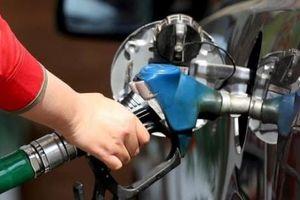 Giá dầu châu Á tăng do căng thẳng sau các vụ tấn công tàu chở dầu ở Trung Đông