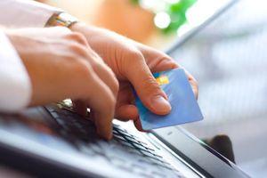 Việt Nam: Thanh toán điện tử tại mỗi ngày khoảng 13 tỷ USD