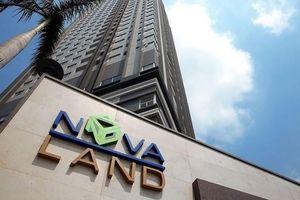 Novaland khẳng định bản án phúc thẩm vụ Vũ 'nhôm' không liên quan đến công ty và người nội bộ