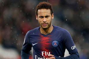 Chuyển nhượng 17/6: Pogba tuyên bố muốn rời M.U; PSG chuẩn bị bán Neymar