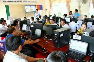 Quỹ Dariu dành 1,2 tỷ đồng làm học bổng cho thanh niên có hoàn cảnh khó khăn