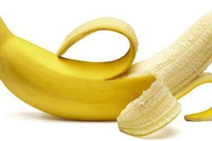 11 loại thực phẩm tuyệt đối không nên ăn khi đói