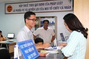 World Bank: Việt Nam đứng cuối ASEAN về Chỉ số Nộp thuế