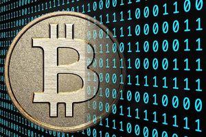 Bitcoin vượt mốc 9.000 USD, liệu có thể đạt 100.000 USD như dự báo?