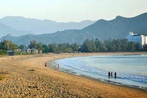 Kiểm tra 5 công ty bất động sản Ninh Thuận rao bán căn hộ sai quy định