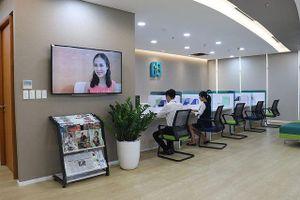 Fubon Life Việt Nam thay trụ sở chính