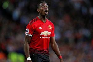 Đừng hi vọng hão huyền, Man United hãy bán Pogba ngay lập tức nếu có thể