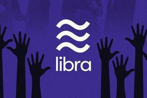 Tiền ảo Facebook có tên Libra, phát hành 2020, được toàn ông lớn 'chống lưng'