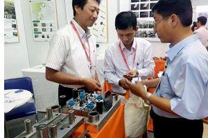 MTA Vietnam 2019: Cơ hội tiếp cận công nghệ cơ khí hiện đại