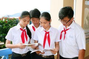 Kỳ vọng đổi mới giáo dục