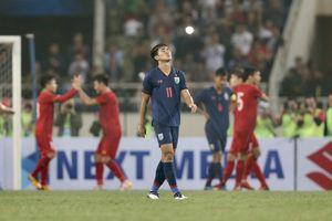 Việt Nam bốc thăm vòng loại World Cup 2022 tại Malaysia
