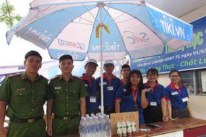 TP Hồ Chí Minh sẵn sàng cho kỳ thi THPT quốc gia 2019