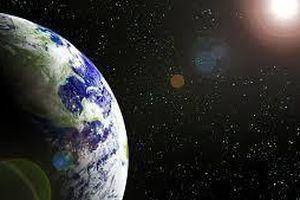 Sẽ ra sao nếu Trái Đất quay nhanh hơn?