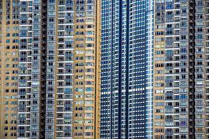 NHNN lý giải việc 'siết' tín dụng vay mua nhà ở ngưỡng 3 tỷ đồng