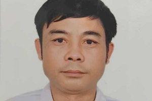 3 cán bộ 'phù phép' đất ở Nghệ An bị khởi tố
