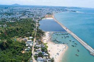 Tổng Giám đốc Công ty CP DKRA Phạm Lâm: Những vùng đất mới đang có sức hút mạnh