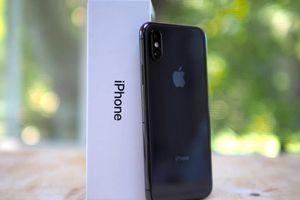 Năm sau sẽ có iPhone 5G