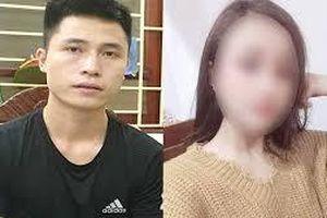 Hà Nội: Bắt giữ nghi phạm sát hại cô gái trẻ ở phòng trọ