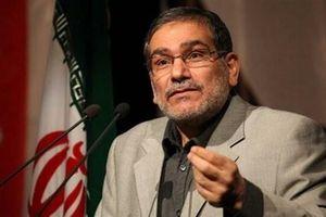 Iran tuyên bố giáng đòn mạnh vào mạng lưới gián điệp mạng 'khủng' của CIA