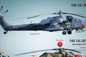 'Siêu thợ săn đêm' trở thành cơn ác mộng mới của NATO