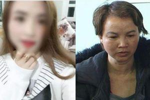 Vụ mẹ nữ sinh giao gà bị sát hại: Công an Điện Biên thông tin nóng