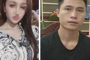 Nghi phạm 25 tuổi khai lý do sát hại bạn gái xinh đẹp trong phòng trọ
