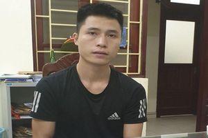 Hotgirl bị bạn trai sát hại trước ngày xuất cảnh đi Singapore