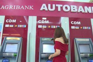 Phó phòng Agribank nghi 'cuỗm' 700 triệu của khách: Bổn cũ nhiều lần soạn lại?