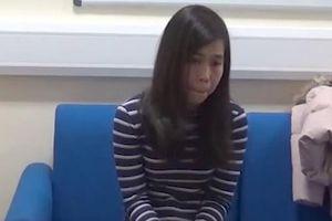 Quái chiêu qua mặt cảnh sát Anh của phụ nữ Việt trong 'đế chế cần sa' triệu USD