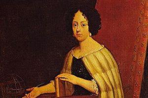 5 điều ít biết về nữ thần đồng Elena Cornado Piscopia