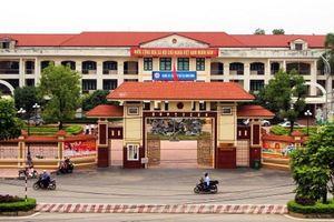 Thanh tra Bộ Xây dựng bị bắt tại Vĩnh Phúc: Hé lộ nhiều thông tin bất ngờ