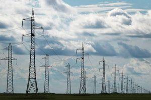 Nga lên tiếng trước thông tin Mỹ có thể đánh sập mạng lưới điện