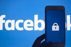 Facebook tuyên bố ra mắt tiền điện tử Libra có thể giao dịch quốc tế