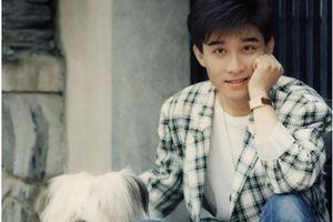 Một ca sĩ Đài Loan chết trong phòng trọ nhiều ngày