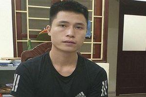 Nguyên nhân nào khiến cô gái xinh xắn bị bạn trai sát hại tại Hà Nội?