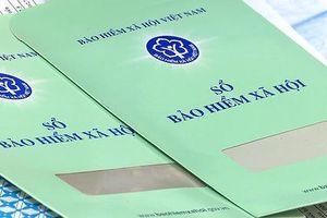 TP.HCM xử phạt 11 doanh nghiệp nợ bảo hiểm