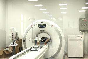 4 'siêu' bệnh viện tự chủ: Hình thành tập đoàn y tế công, phá sản y tế tuyến huyện?