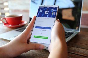Facebook sẽ xử lý những tài khoản lợi dụng nút 'Report'
