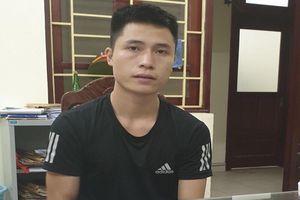 Kẻ sát hại bạn gái 19 tuổi trong phòng trọ ở Hà Nội đối diện mức án nào?