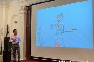 Áp lực của những startup công nghệ du lịch ở Việt Nam