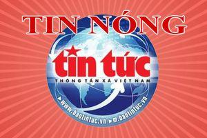 Bắt quả tang 93 thanh niên 'bay lắc' tại quán karaoke ở Yên Mỹ, Hưng Yên
