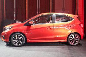 XE HOT (18/6): Honda ra mắt ôtô giá rẻ ở Việt Nam, giá lăn bánh xe VinFast Fadil