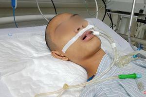 Những đứa trẻ bất động vĩnh viễn - hậu quả của việc 'chống' tiêm vaccine