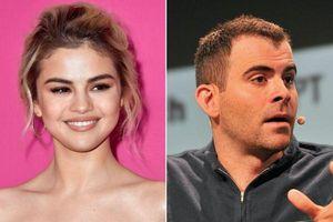 Sếp Instagram 'thất vọng' về Selena Gomez vì một lý do bất ngờ
