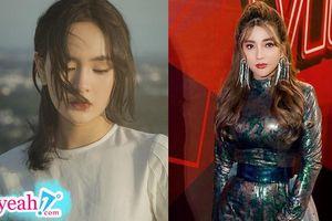 Sau khi mạnh dạn kết hợp hit của Chi Pu và Hương Tràm, Bảo Yến Rosie tiếp tục mashup nhạc của Hiền Hồ