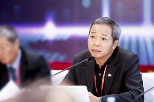 Chủ tịch CMC: 'Nếu chính sách mở cửa, kinh tế tư nhân có thể đóng góp 80% GDP'