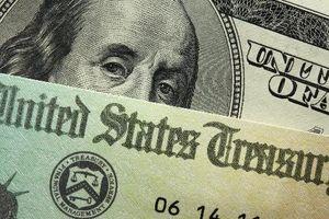 Trung Quốc cắt giảm trái phiếu Mỹ xuống thấp nhất gần 2 năm