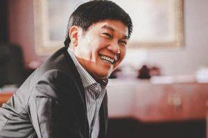 Vợ chồng Chủ tịch Hòa Phát đăng ký mua vào 6,4 triệu cổ phiếu HPG