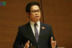 'Mỗi doanh nhân Việt kiều hãy là một Đại sứ kinh tế của Việt Nam'